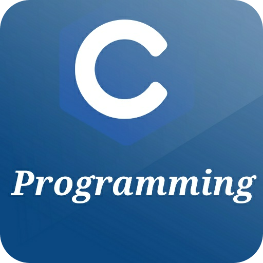 C Programming (1000+ programs & 250+ Patterns) - Apps on