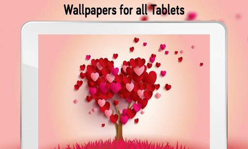 Love Wallpaper (4k) 1.0 screenshots 13