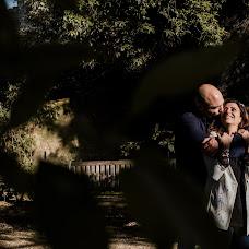 Wedding photographer Francesco Buccafurri (buccafurri). Photo of 22.05.2018