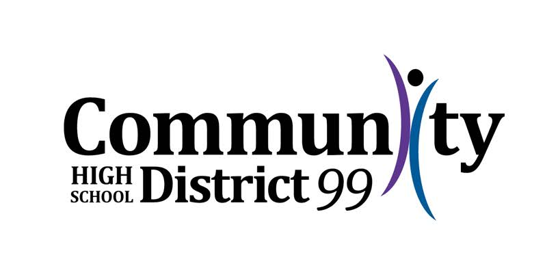 Community High School District 99