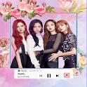 Lagu Lovesick - Blackpink Offline Terbaru icon