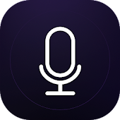 Voice Recorder - Audio Recorder