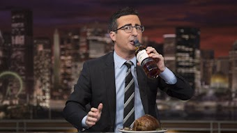 Last Week Tonight with John Oliver 17