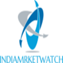Indiamarketwatch icon