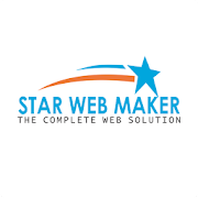 Free/Paid Listing for New Business :Star Web Maker