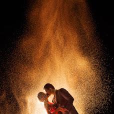 婚礼摄影师Feng He(weiweiaforlove)。29.06.2015的照片