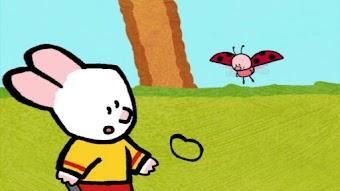 Dessine-moi un papillon/Dessine-moi un cochon/Dessine-moi Une dépanneuse