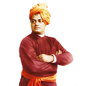 Swami Vivekananda Gujarati-History,life,Motivation