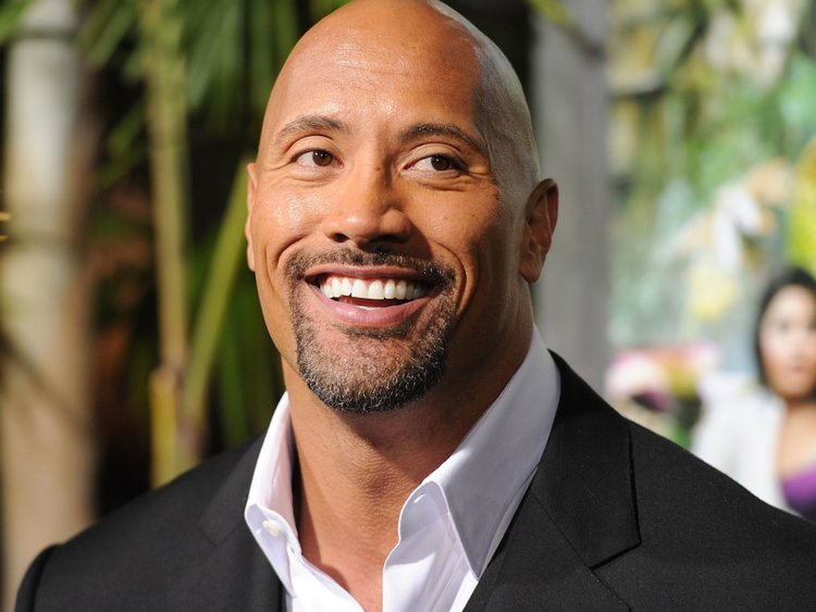 Dwayne-Johnson-2