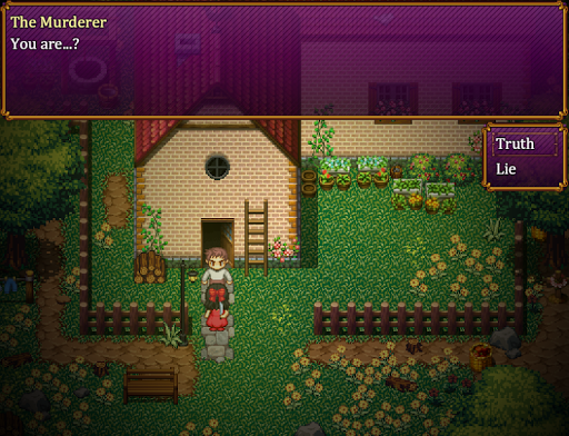 Dear RED android2mod screenshots 2