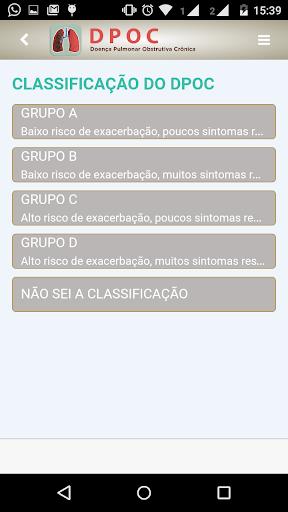 DPOC - Telessau00fadeRS  screenshots 2
