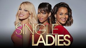 Single Ladies thumbnail