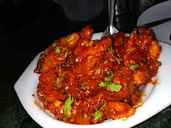 New Red Chilly, Jangid Tower photo 23