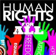 essay on human rights violation in south africa