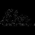 fiber #24 BOYKOTT icon