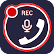 Automatic Call Recorder & Blocker Download on Windows