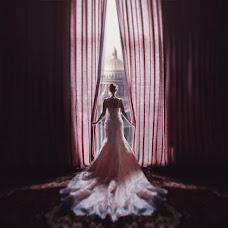 Wedding photographer Aleksandr Romantik (Pomantik). Photo of 06.06.2018