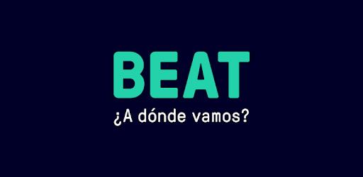 Beat App gratuita de viajes - Apps en Google Play