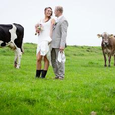 Wedding photographer Karin Keesmaat (keesmaat). Photo of 26.08.2015