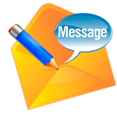 Voice-Text Messenger