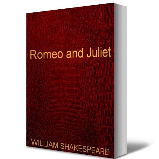 Romeo And Juliet English Apps Op Google Play