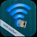 Wifi Hacking Simulator icon