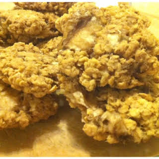 Sugar Free Fat Free Cookies Cookies Recipes.