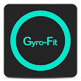 Gyro-Fit icon