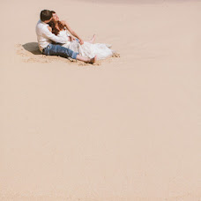 Wedding photographer Valentin Bodrickiy (valkekk). Photo of 24.08.2014