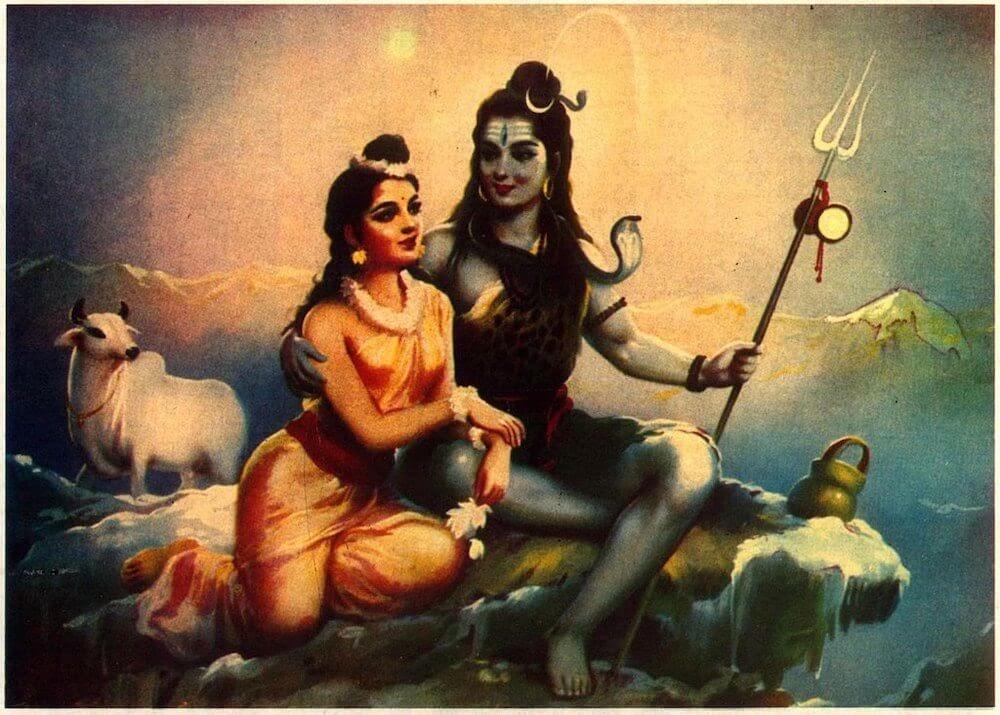 parvati+shiva+himalayas+himachal+pradesh