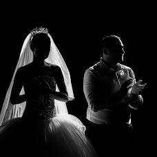 Wedding photographer Pavel Ermashkevich (Pasharazzi). Photo of 26.12.2013