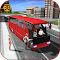 Bus Simulator 17 file APK Free for PC, smart TV Download