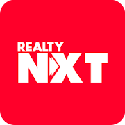 RealtyNXT - Real Estate News & Updates