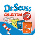 Dr. Seuss Book Collection #2 icon