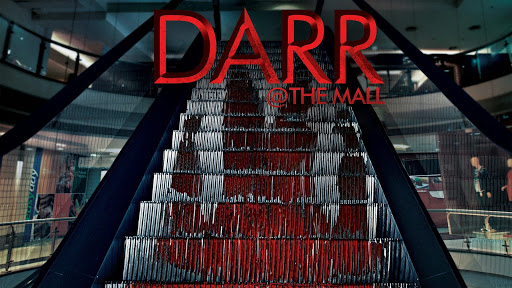 A Darr @The Mall Full Movie Online Download