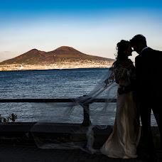 Wedding photographer Genny Borriello (gennyborriello). Photo of 06.02.2018