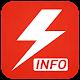 Flash Info - Alerte info Actualités (app)