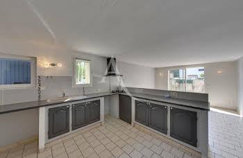 Appartement 4 pièces 67,22 m2