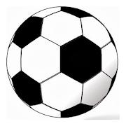 Skor Sepakbola Liga Dunia