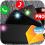 Color Flashlight Alerts Calls APK icon
