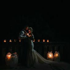 Hochzeitsfotograf Sergey Volkov (volkway). Foto vom 29.01.2019