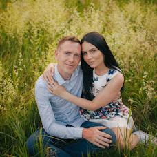 Wedding photographer Margarita Smelova (bearsfamilyphoto). Photo of 12.07.2016