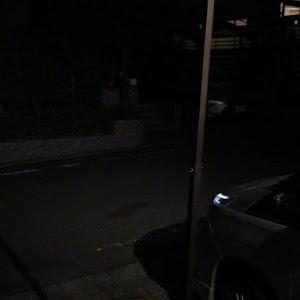 セレナ C27 ハイウェイスター S-HYBRIDのカスタム事例画像 スギさんさんの2019年01月23日20:40の投稿
