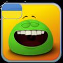 Украинская жарти icon