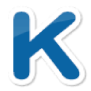 Kate Mobile Installator for PC and MAC