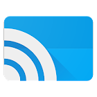 Google Cast icon