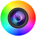 Selfie Images Photo Effects icon