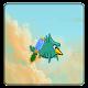 Rocket Lazy Bird