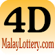 Magnum 4D by MalayLottery.com (app)