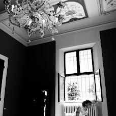 Wedding photographer Marzia Reggiani (marziafoto). Photo of 27.06.2018